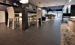 Neolith Shop`de Thesize