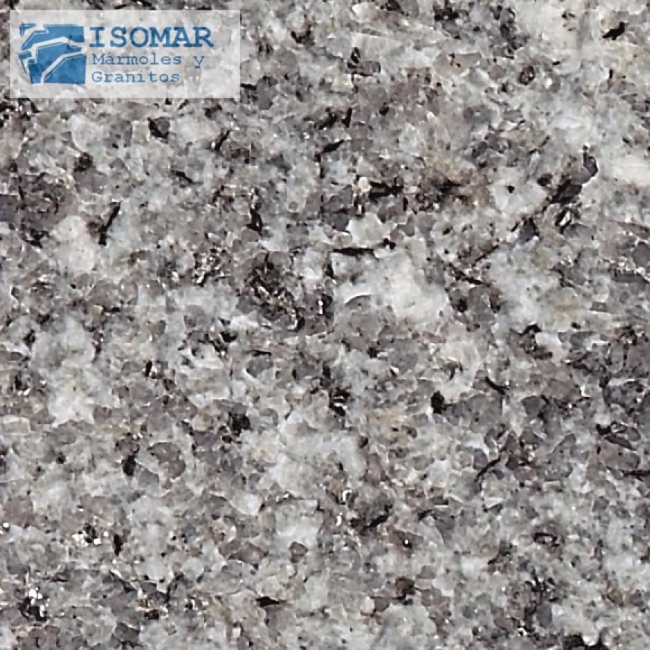 Granito tipos de granito for Granito azul platino