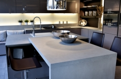 Neolith Phedra de Thesize