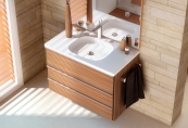 Lavabo Exclusive Plus de Silestone