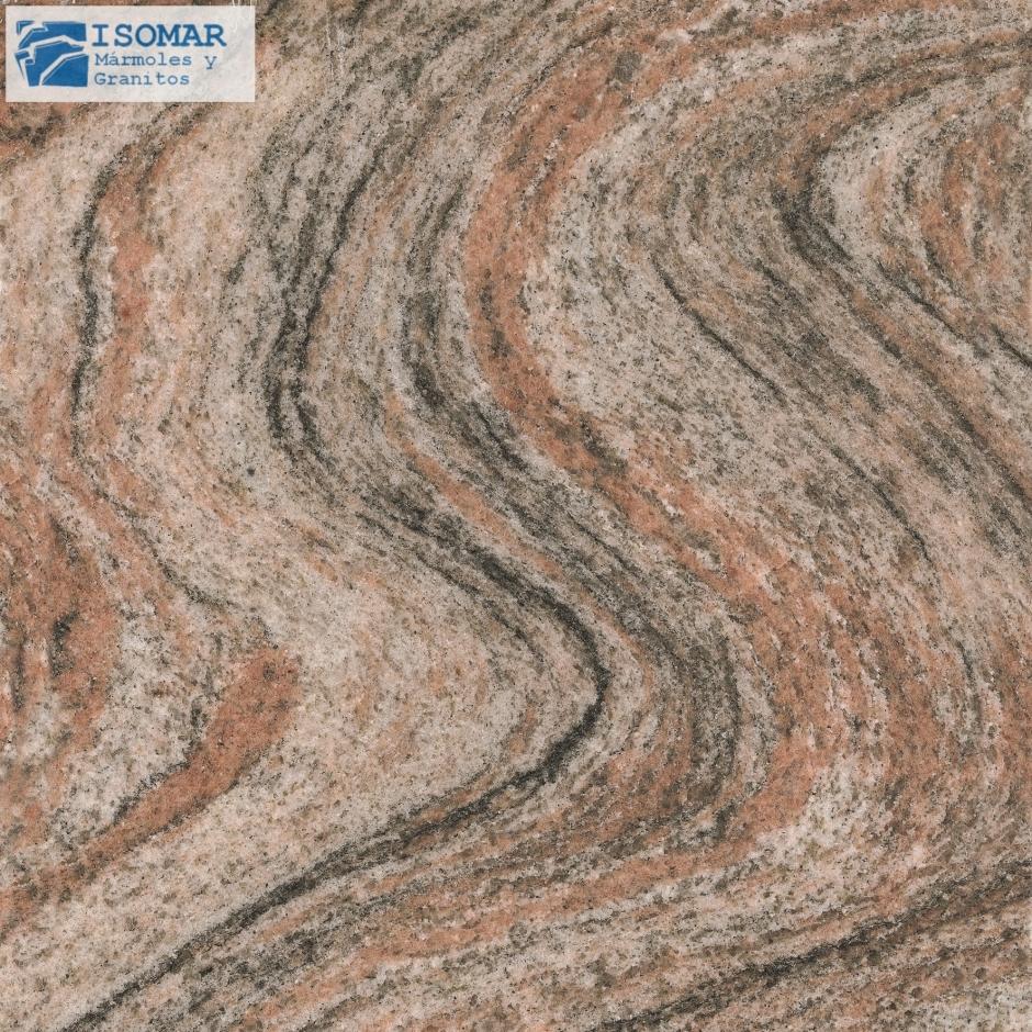 Trabajos m rmol y granito for Granito importacion