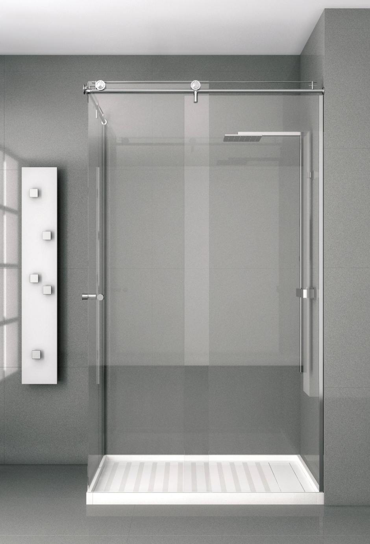 Marmoles isomar ambientes for Platos de ducha de silestone fotos